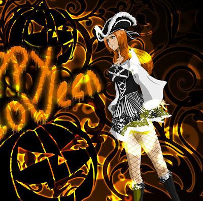 Imágenes para Halloween 2011