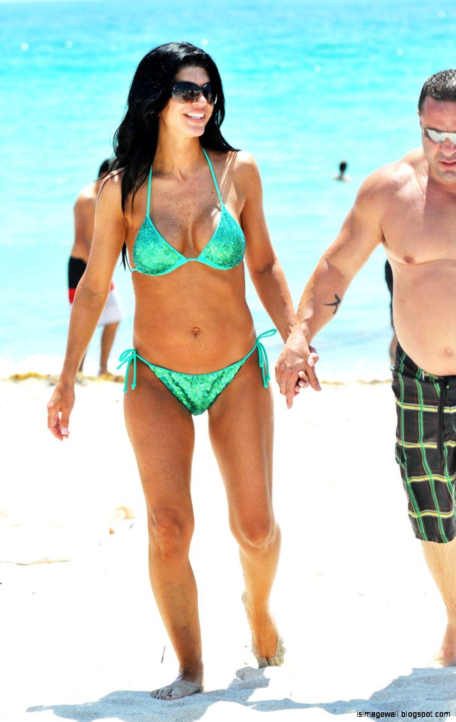 Hot Teresa Giudice nude photos 2019