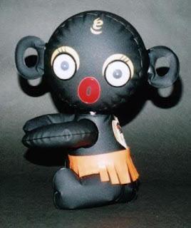 Dakko-Chan