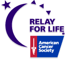 Support Chamblee's Relay for Life Team