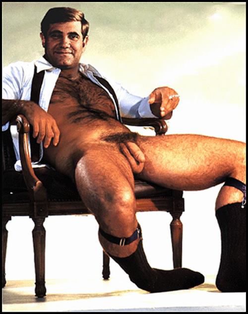 latina spreading legs porn