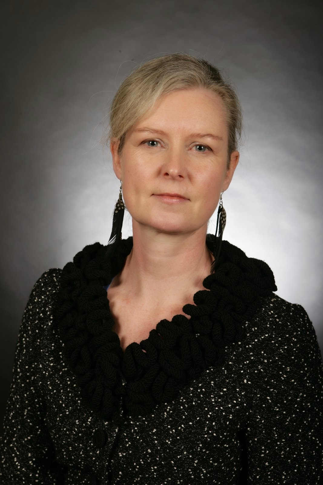 Róisín Tierney