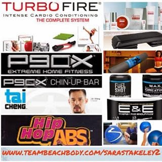 Black Friday, deals, savings, get healthy, lose weight, Christmas list, deals, savings, Team Beachbody black Friday deals, workouts, supplements, equipment, Skincare, big savings, Sara Stakeley,