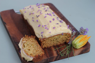 courgette-and-lime-cake