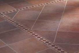 Acabados terminados for Pisos de ceramica para interiores