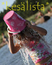 keslista 2011