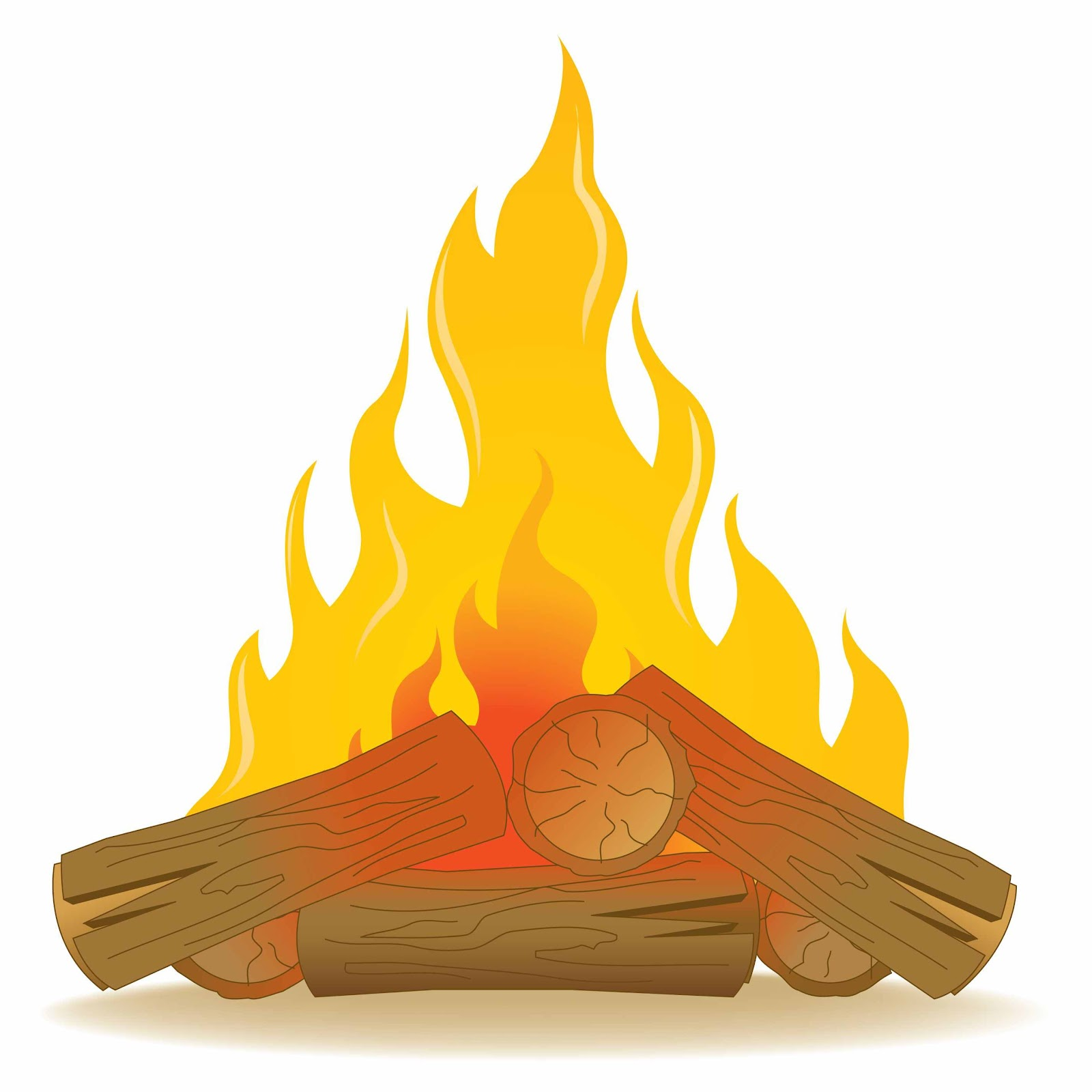 Firewood Clip Art ~ Al qur an modern science miracle of fire wood