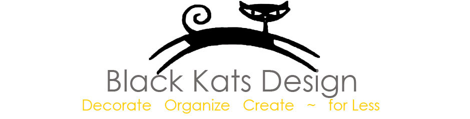 Black Kat&#39;s Design