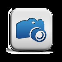 KreiselFieber Foto-Cup