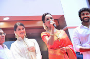 Kalyan Jewellers Store launch in Chennai-thumbnail-9