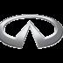Infiniti Logo