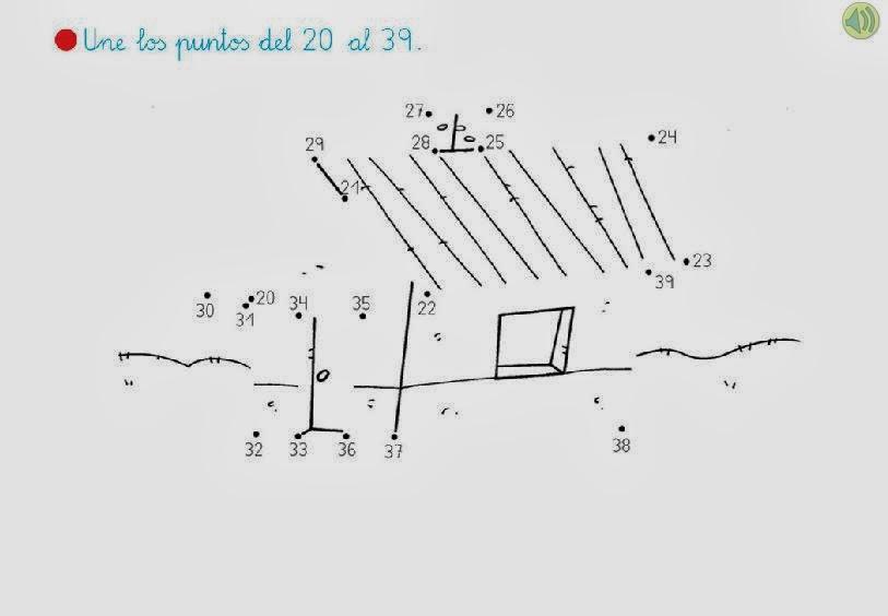 http://primerodecarlos.com/primerodecarlos.blogspot.com/enero/une_puntos.swf
