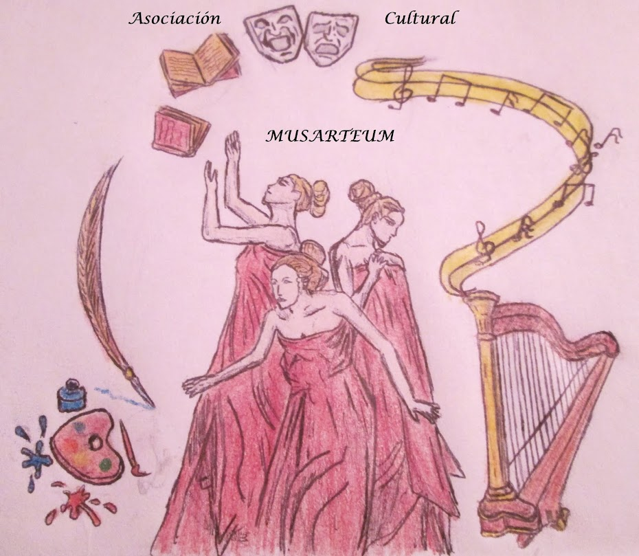Asociación Cultural Musarteum