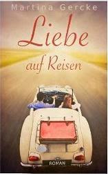http://www.amazon.de/Liebe-auf-Reisen-Martina-Gercke-ebook/dp/B00KH6A1Y2/ref=sr_1_sc_1?s=digital-text&ie=UTF8&qid=1401875581&sr=1-1-spell&keywords=liebe+auf+reisem