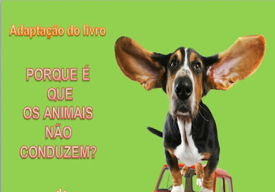 http://bibliotecasantiagomaioragr1.blogspot.pt/p/recursos.html