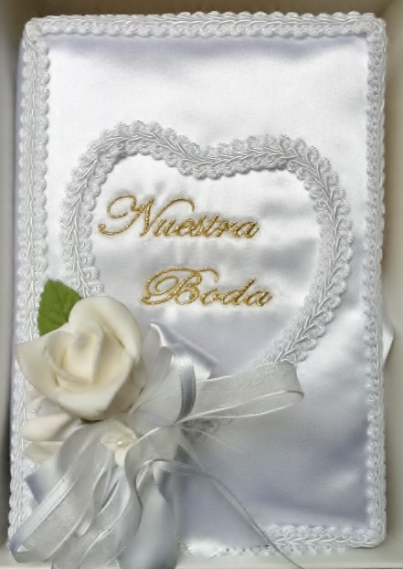 Biblia De Matrimonio : Pin detalles todo party wedding bibles biblia para boda