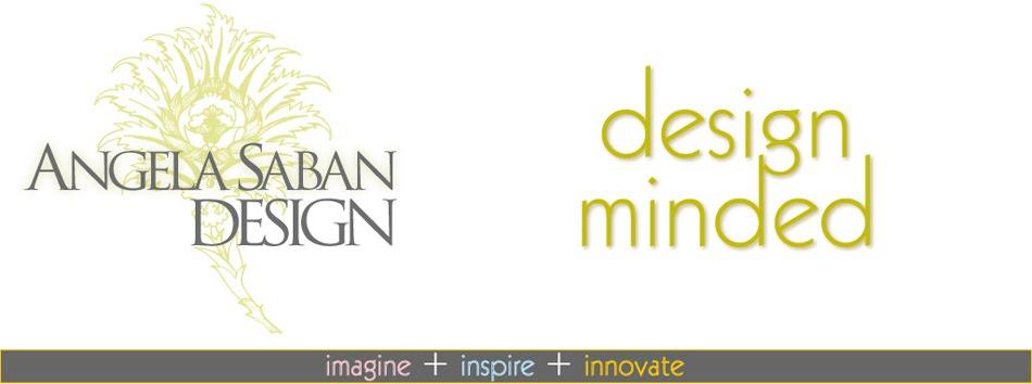 design minded