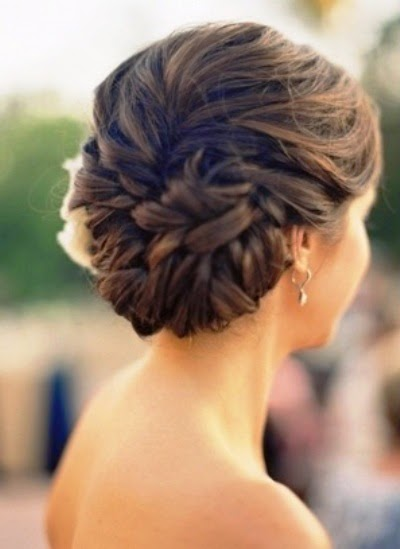 fall hairstyles ideas