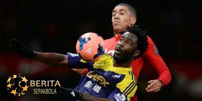Manchester City Segera Punya Striker Baru