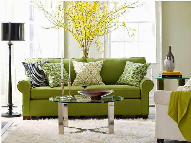 decorating color ideas living rooms