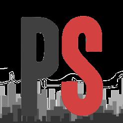 Panorâmica Social