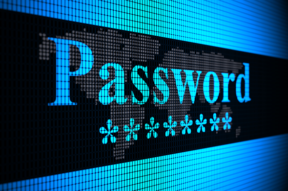 Splashdata discharged rundown of 25 most normal passwords found on the web in 2014