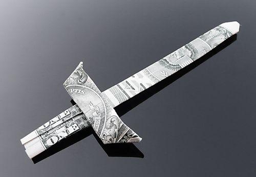 http://3.bp.blogspot.com/-GyKnEgNybrI/Th5oxBr-sCI/AAAAAAABG0M/b2N_NmSFmtY/s1600/dollar_origami_art_19.jpg
