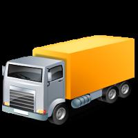 KBN+Express+Pilihan+Pengiriman+Cargo.png