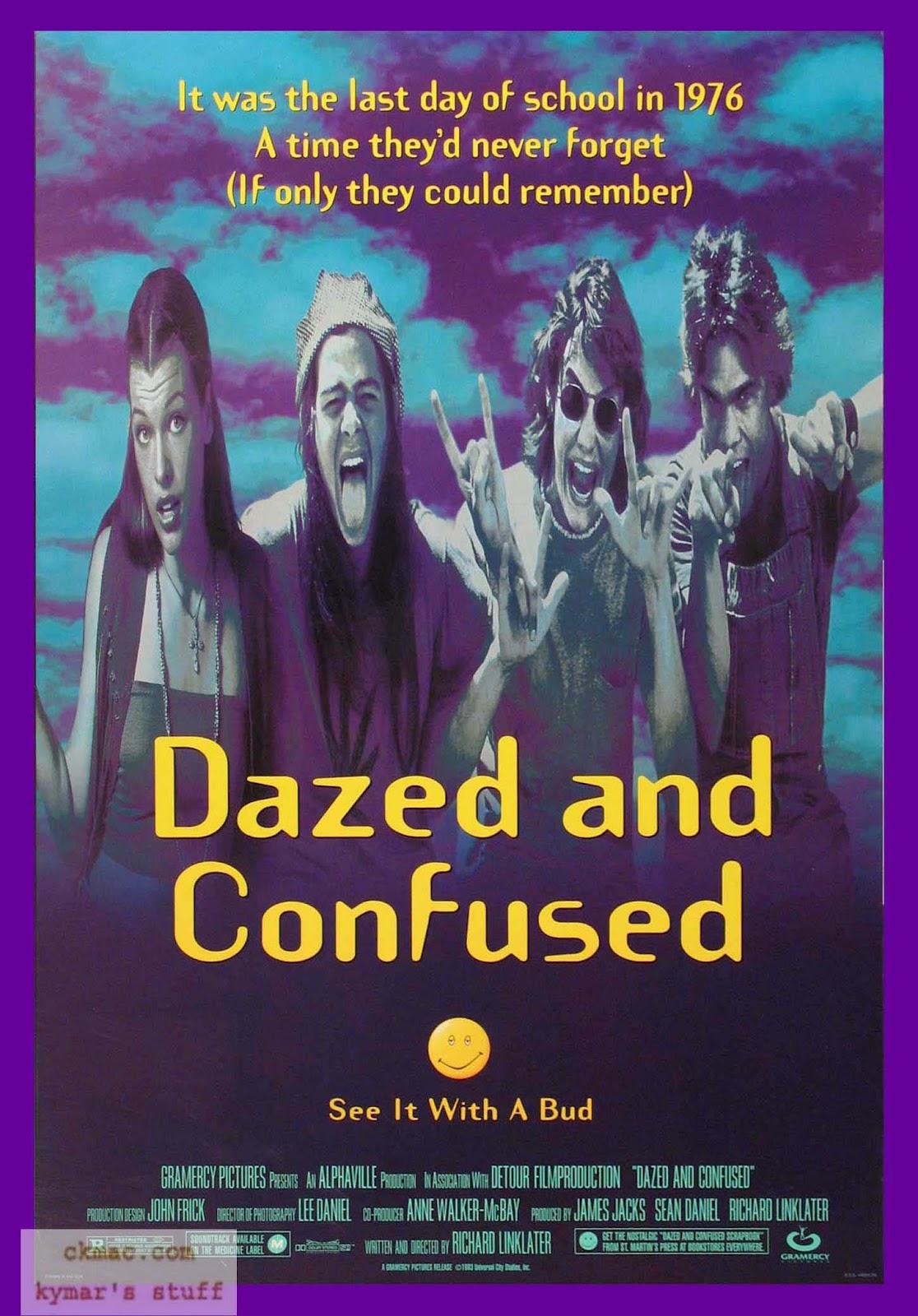 http://3.bp.blogspot.com/-GyL95VnTx2Y/UE0-ONDn9xI/AAAAAAAAEAA/EIuHgrNNgfI/s1600/30+-+Dazed+and+Confused+Poster.jpg