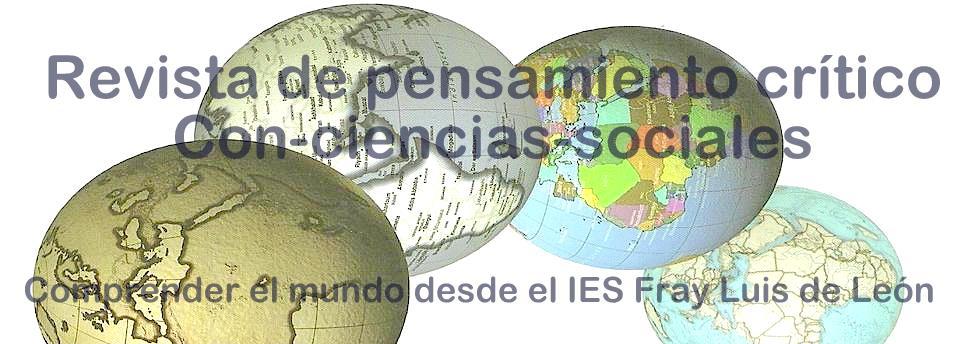 external image Con-ciencias%2Bsociales.jpg