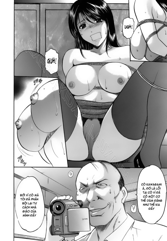 Hình ảnh hentailxers.blogspot.com028 in Truyện tranh sex cô giáo nứng lồn