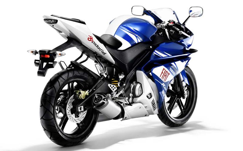 2011-yamaha-R%2B125-%2Bspesifikasi-harga.jpg