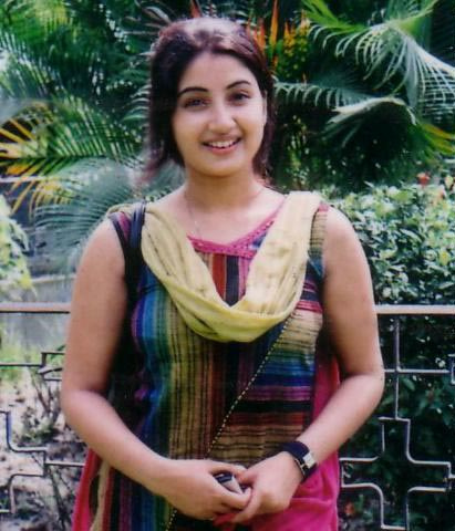 assamese girls and ladies naked pictute