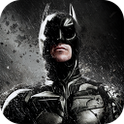 The Dark Knight Rises v1.1.2 para Android + SD