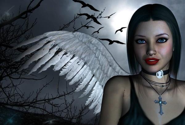 http://3.bp.blogspot.com/-GyOMN9VSrB8/To9VcSFnCJI/AAAAAAAAEo0/kyLTO_iFlVU/s1600/ange+gothique+2.jpg