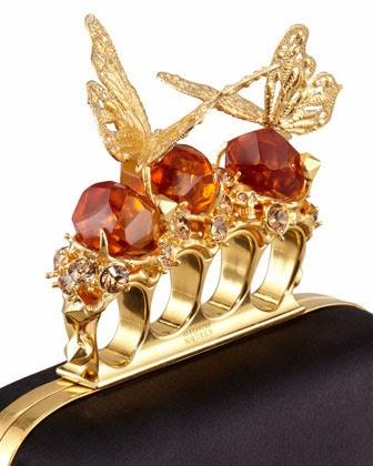 http://www.neimanmarcus.com/Alexander-McQueen-Butterfly-Knuckle-Duster-Box-Clutch-Bag-Evening/prod164090308_cat35400731__/p.prod?icid=&searchType=EndecaDrivenCat&rte=%252Fcategory.jsp%253FitemId%253Dcat35400731%2526pageSize%253D30%2526No%253D0%2526refinements%253D&eItemId=prod164090308&cmCat=product