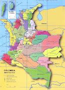 Mapa de España Imagen. Spain is amid in southwestern Europe. mapa de espaã±a