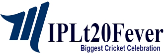 IPLt20Fever, IPL Schedule, IPL Teams, IPL matches
