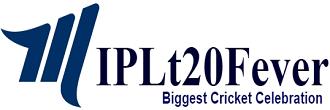 IPLt20Fever, IPL Schedule, IPL Teams, IPL matches