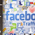Facebook Traffic Pop v3.3.2 - JavaScript