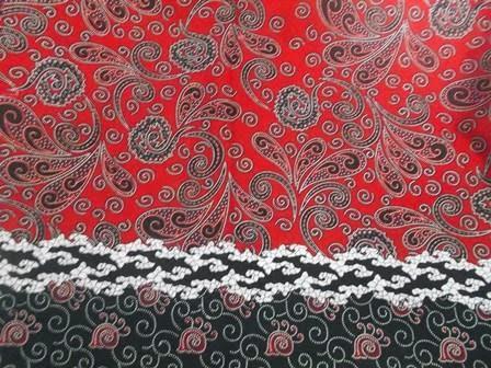 Batik Pekalongan Murah Grosir kain Batik Kain Batik MurahGrosir