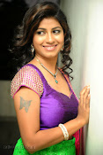 Geethanjali hot pics at Oka Roju Em Jarigindi-thumbnail-23