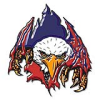 MV-BT Liberty Eagles