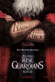 Ver El origen de los guardianes (2012) Online – Peliculas Buenas ()