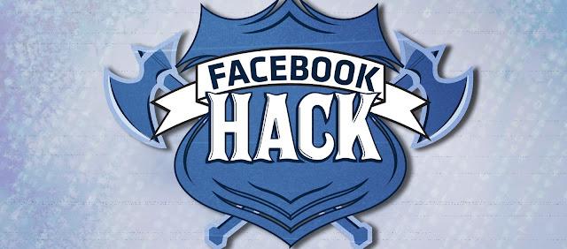 ثغرة خطيرة لسرقة صفحات الفيس بوك