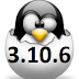 Install/Upgrade to Linux Kernel 3.10.6 in Ubuntu/Linux Mint