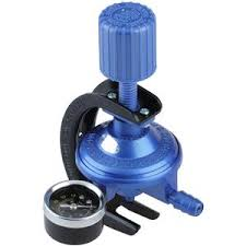 Pengalaman Memperbaiki Kompor Gas
