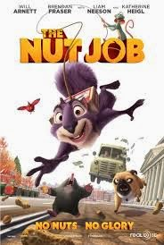 Phim hoạt hình vui