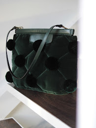 BOLSO SHOPPER · 185€