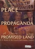 Pace, propagandă şi tărâmul făgăduinţei